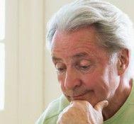 Choroba Alzheimera cz.1