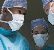 Rak prostaty