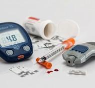 Metody leczenia cukrzycy typu 1