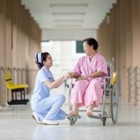 Rehabilitacja w hemofilii
