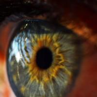 Mikrochirurgia oka