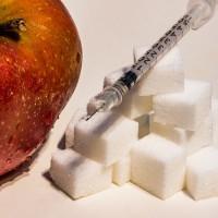 Cukrzyca typu 2 ver.2